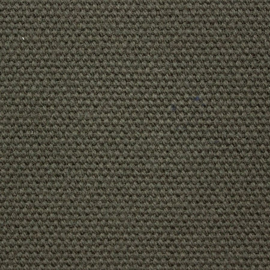 18oz Canvas FCF Superdry Otter Green 51981 waxed cotton textile for waxed luggage and accessories