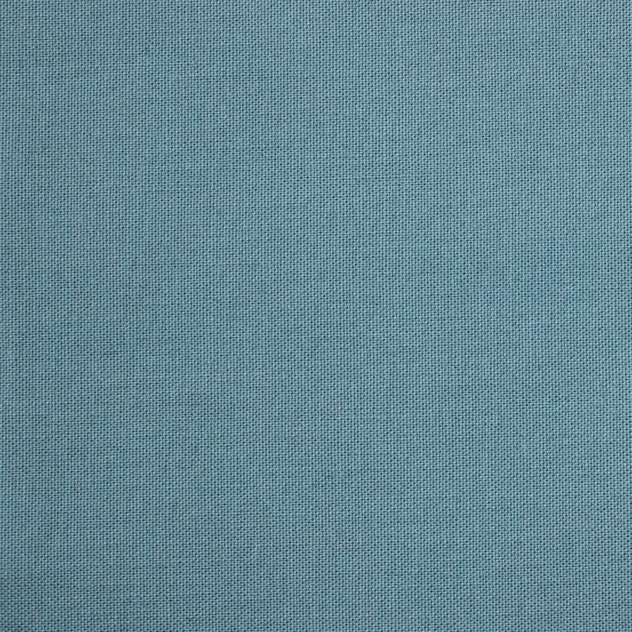 P140 Discovery NHS Green 52607 waxed cotton textile for waxed jackets, apparel, footwear and accessories