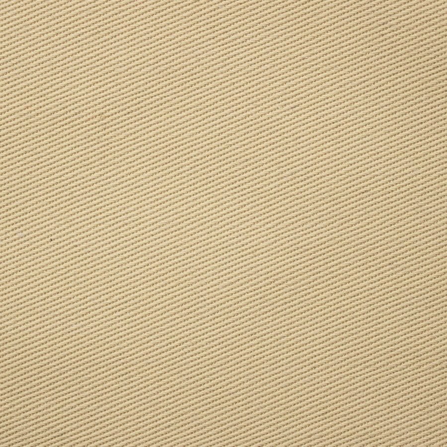 TW200 Newport Beige 21624 waxed cotton textile for waxed jackets, apparel, footwear and accessories
